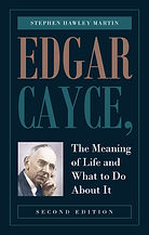 Cayce 2nd Ed Front Cover 72.jpg