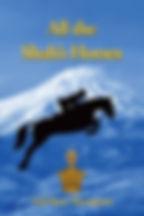 FRONT-COVER-shahs horses-72dpi.jpg