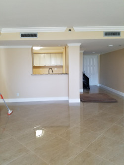 living room alt angle