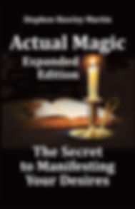 Actual Magic New Front Cover-72dpi.jpg