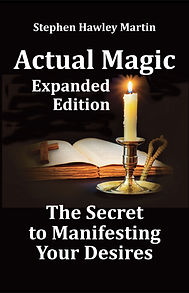 Actual Magic New Front Cover-72dpi.jpg