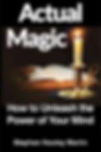 Front Cover V2-Actual Magic_72.jpg