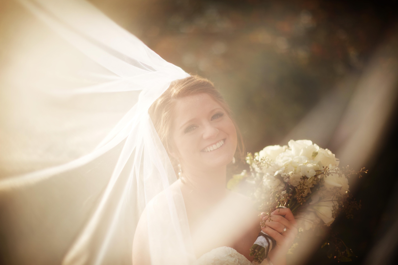 French Lick Wedding Photographer
