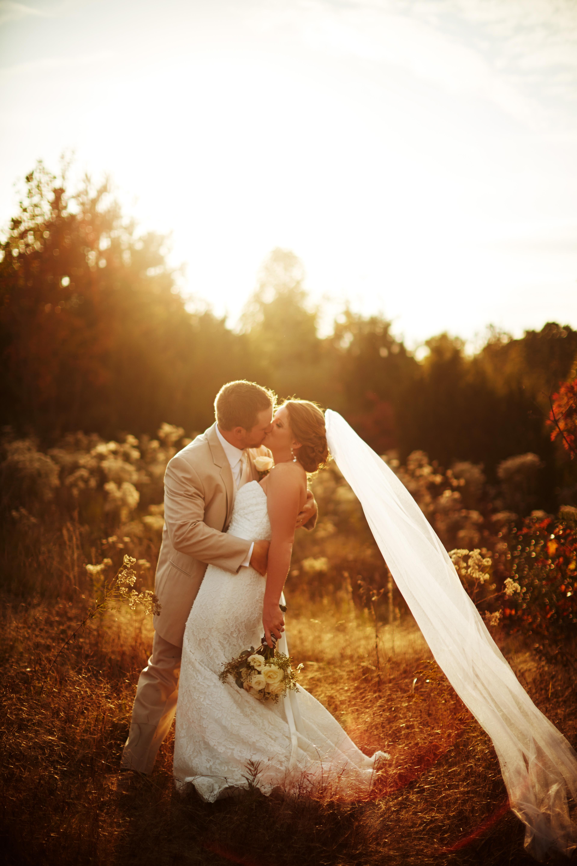 Paoli Wedding Photographer