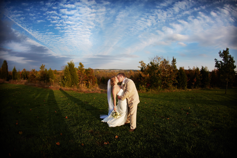 Paoli Indiana Wedding Photographer