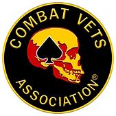 CVMA%2520Patch_edited_edited.png