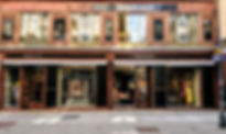 190805_Grell_Gucci_Kohlmarkt-5_1.JPG