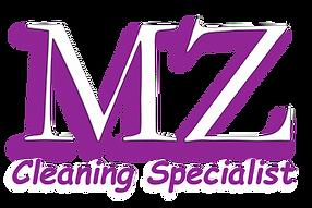 MZ Logo1.png