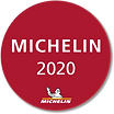 michelin 2020.png
