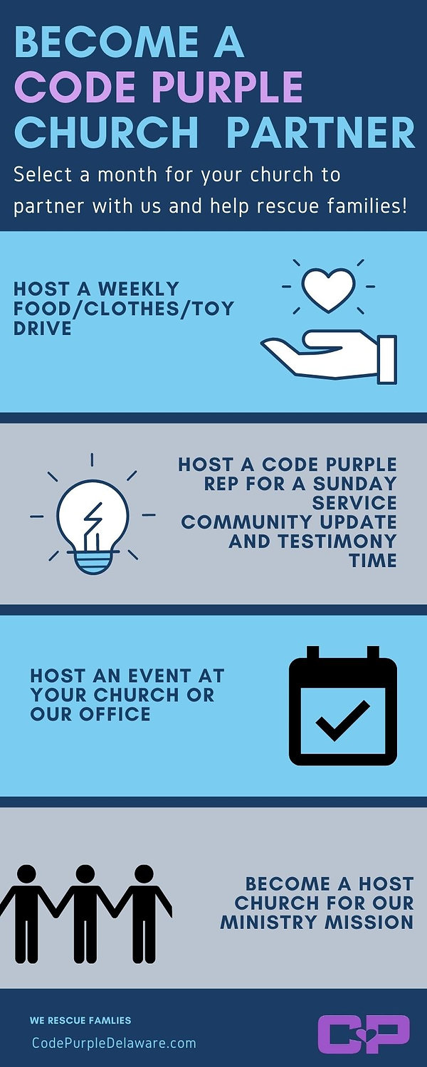 Blue Icon Charity Infographic.jpg