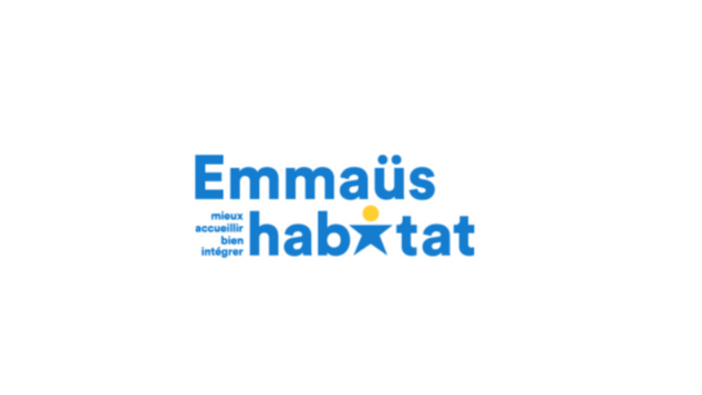 Emmaus habitat.PNG