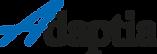 Logo Adaptia ergotherapeutes.png