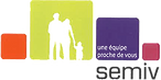 logo-SEMIV