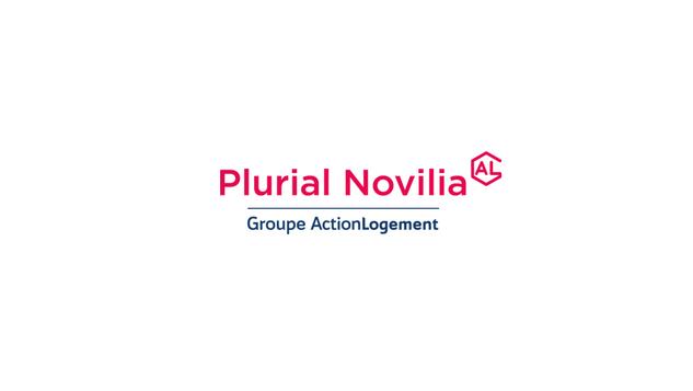 plurial.png