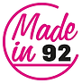 logo.madein92.png
