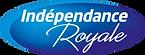 logo-independance-royale-partenaire.png