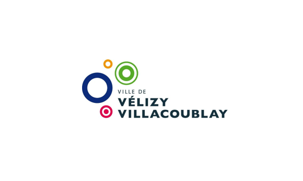 velizy.png