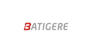 Batigere.PNG