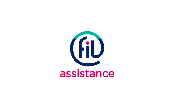 fil assistance.png