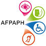 Logo AFPAPH