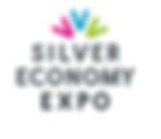 logo silver expo.PNG
