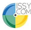 issy_logo.png