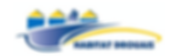 Logo OPH Drouais.PNG