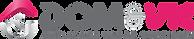 logo-dom&vie-partenaire.png