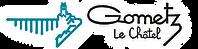 logo-gometz-le-chatel.png