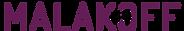 logo_malakoff.png