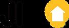 logo-jib-partenaire.png