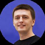 Meditivity. Alexandr Yurkovskiy.png