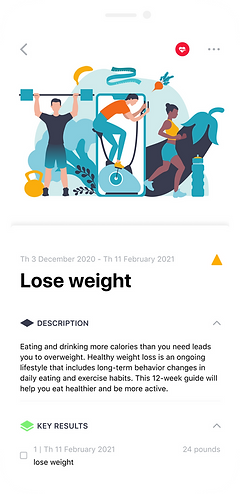 Meditivity_Lose weight.png