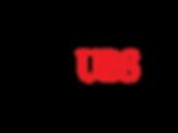 UBS-Logo-wordmark.png