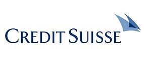 credit-suisse.png