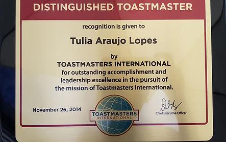 DTM Toastmaster.jpg