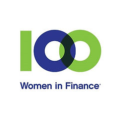 100WomeninFinance.jpg