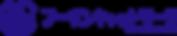 FulingCatMark_logo_rgb_A01.png