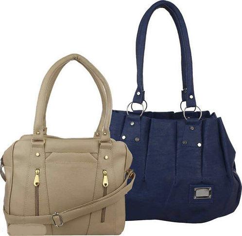 Alluring Women Handbags