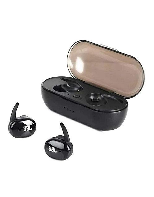 JBL Wirless Bluetooth Earphones