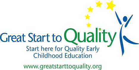 GSQ logo.png