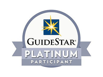 NEW NEW guidestar logo.jpg