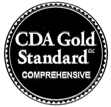 cda gold certificate.png