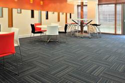 Best-Commercial-Carpet-Tiles