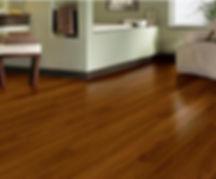 pvc-vinyl-flooring-500x500.jpeg