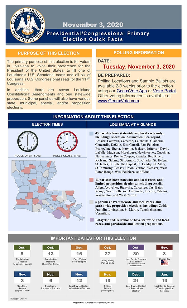 LouisianaElectionQuickFacts_edited.jpg