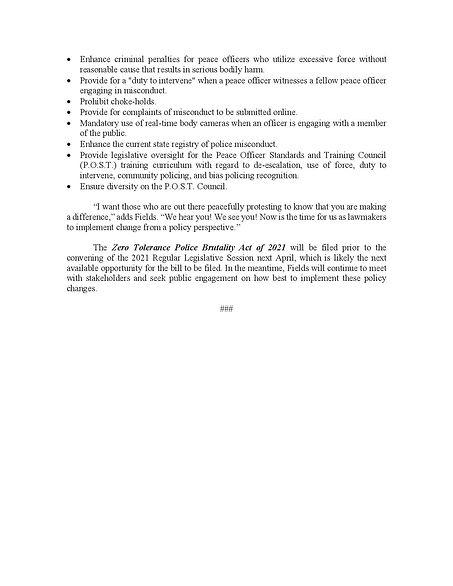 zerotolerancebillproposal-page-002.JPG
