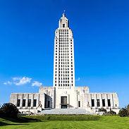 Capitol office rep.jpg