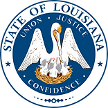 State Seal 2.png