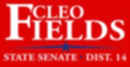 CF Logo Red copy.jpg